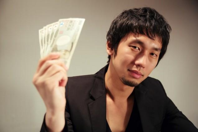 毎月5万円あったら何しますか?